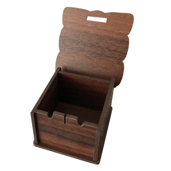 خرید                      جعبه هدیه مدل j05