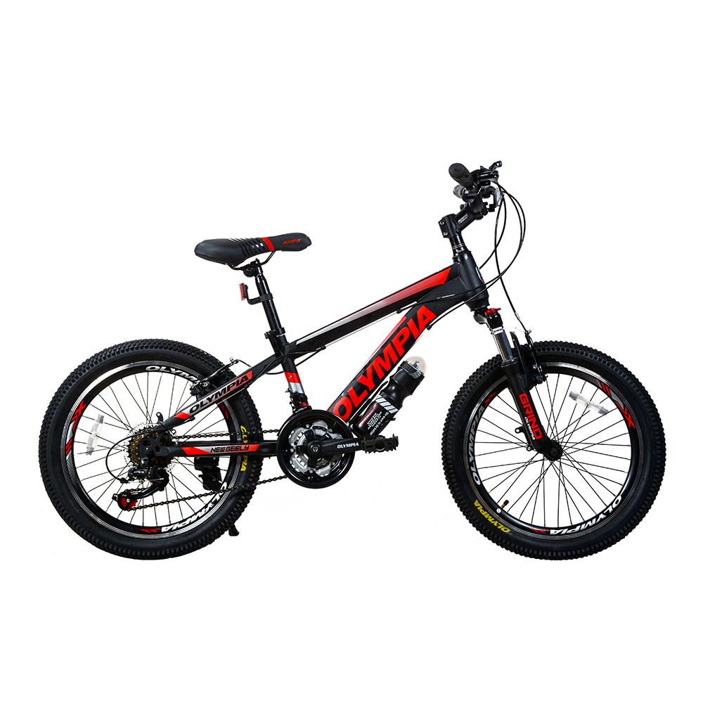 دوچرخه کوهستان المپیا مدل NEW GEELY سایز 20