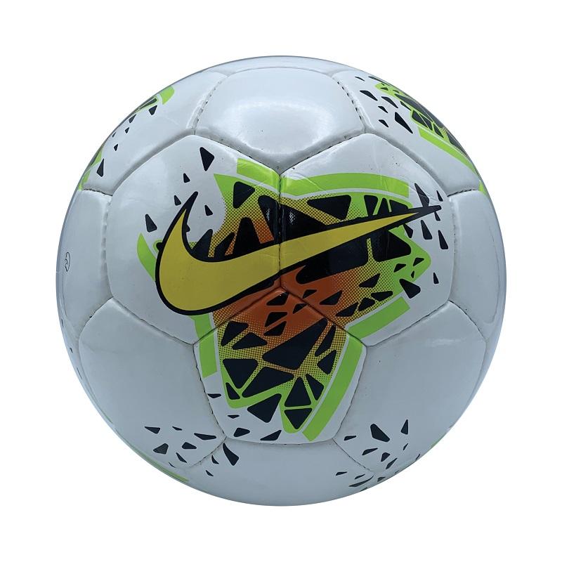 توپ فوتبال نایکی مدل LALIGA STANDARD 105