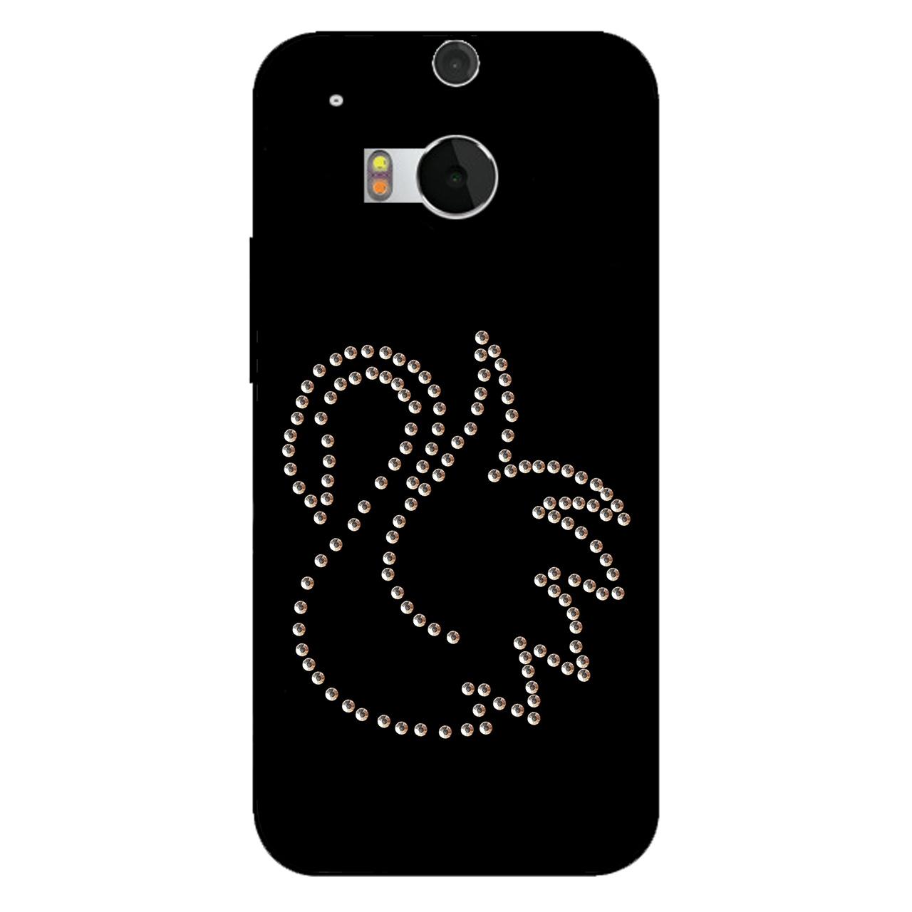 کاور کی اچ کد 225 مناسب برای گوشی موبایل اچ تی سی One M8