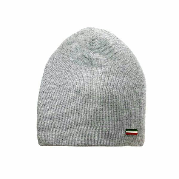 کلاه بافتنی کد H00.030