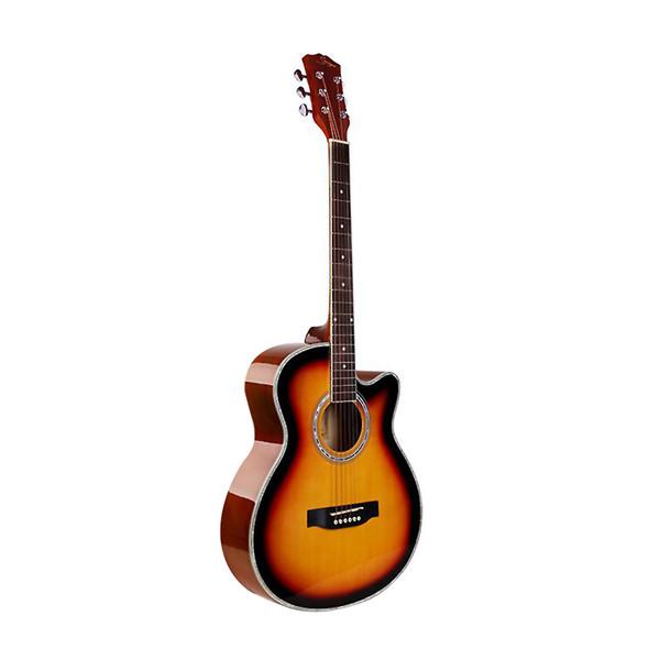 خرید گیتار آکوستیک - قیمت گیتار آکوستیک