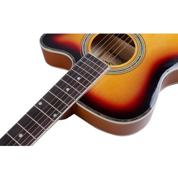 خرید گیتار آکوستیک اسمیجر مدل GA-H60 40 main 1 1