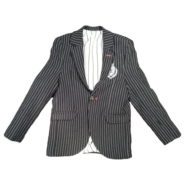 کت تک پسرانه کد 00330706