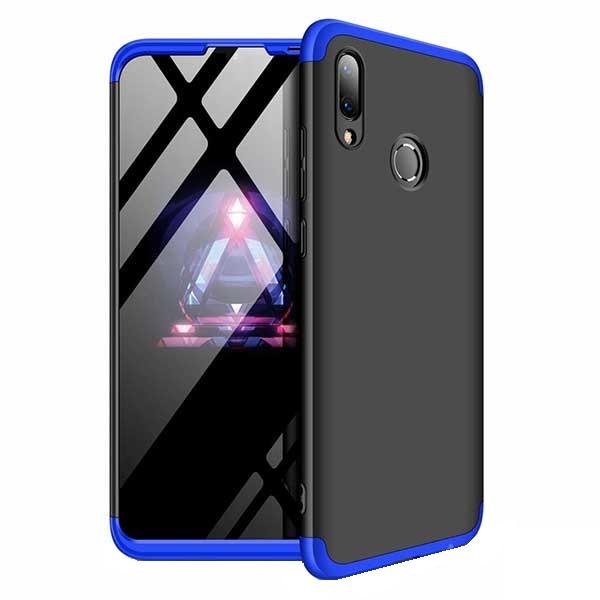 کاور 360 درجه مدل GK-10L مناسب برای گوشی موبایل آنر 10 LITE