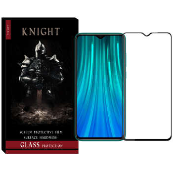 محافظ صفحه نمایش نایت مدل FK-001 مناسب برای گوشی موبایل شیائومی Redmi Note 8T