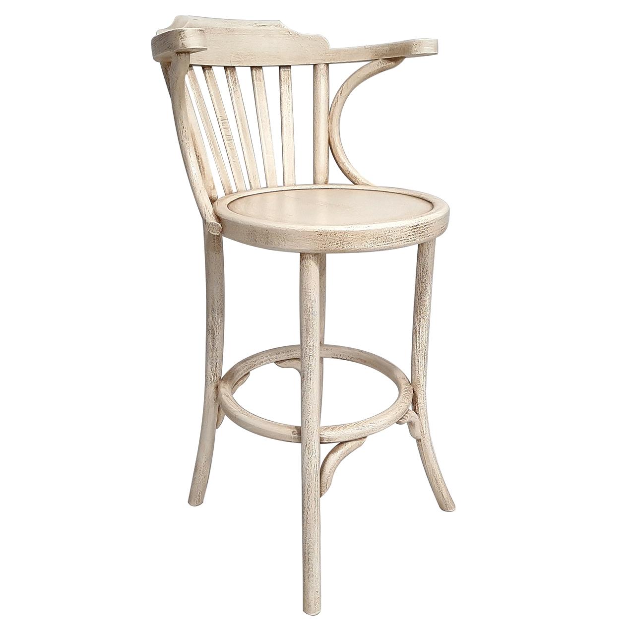 صندلی اپن راشین کد C510