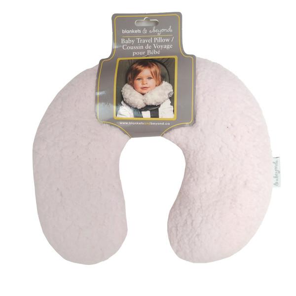 بالش گردنی کودک کد PK-07