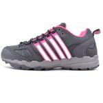 کفش مخصوص پیاده روی زنانه کد 2918