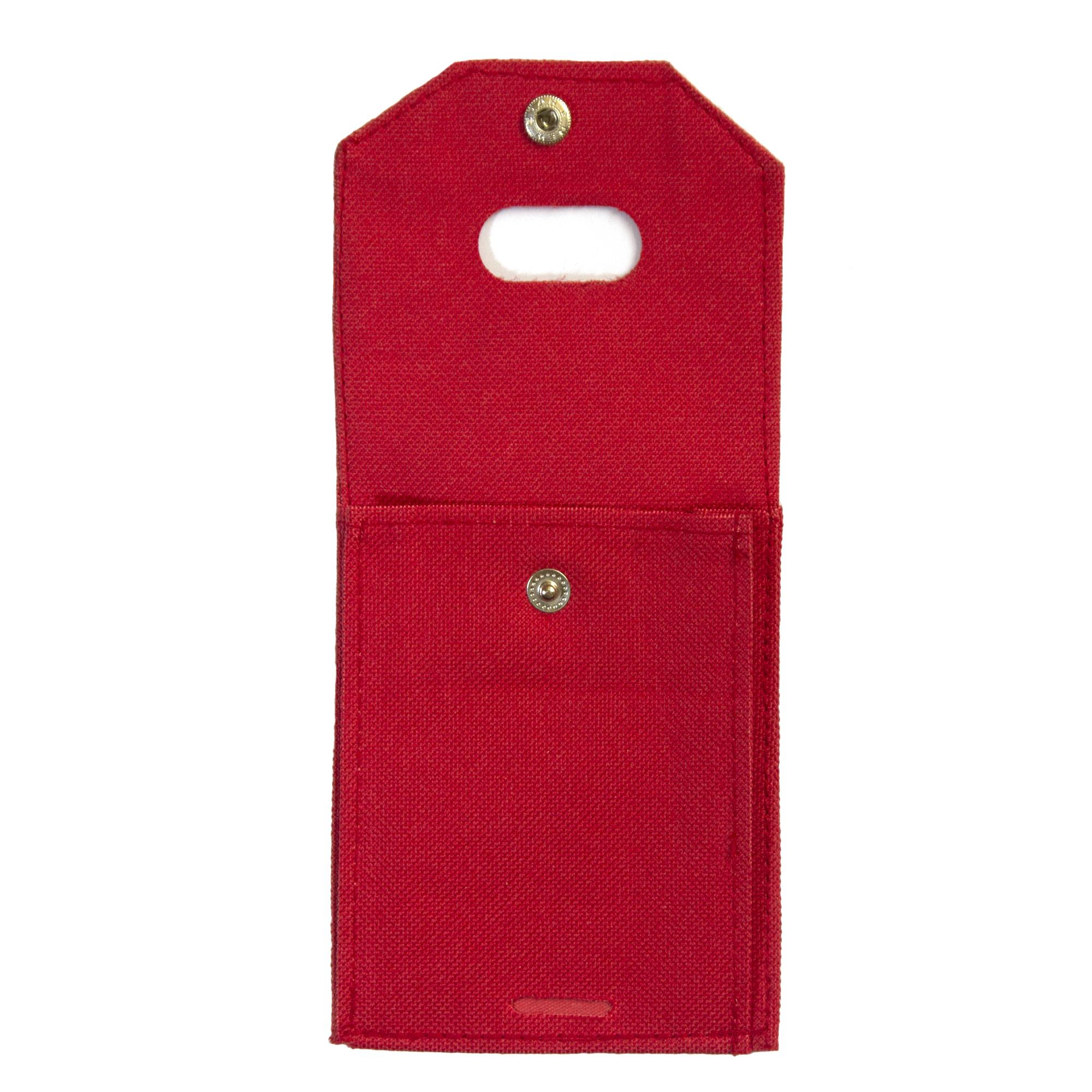 نگهدارنده گوشی موبایل کدS1