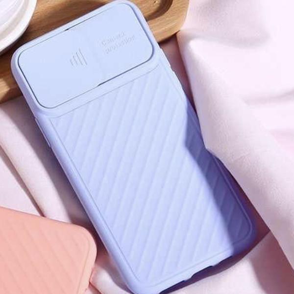 کاور مدل H67 مناسب برای گوشی موبایل اپل Iphone SE/7/8