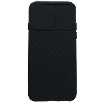 کاور مدل H67 مناسب برای گوشی موبایل اپل Iphone X/XS