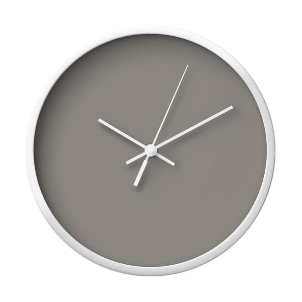 ساعت دیواری ژیوار کد Zh-881