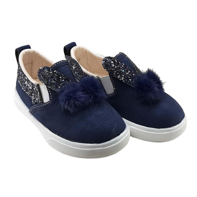کفش دخترانه مدل KHB11