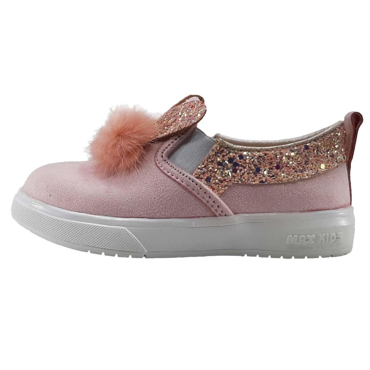 کفش دخترانه مدل KHS11