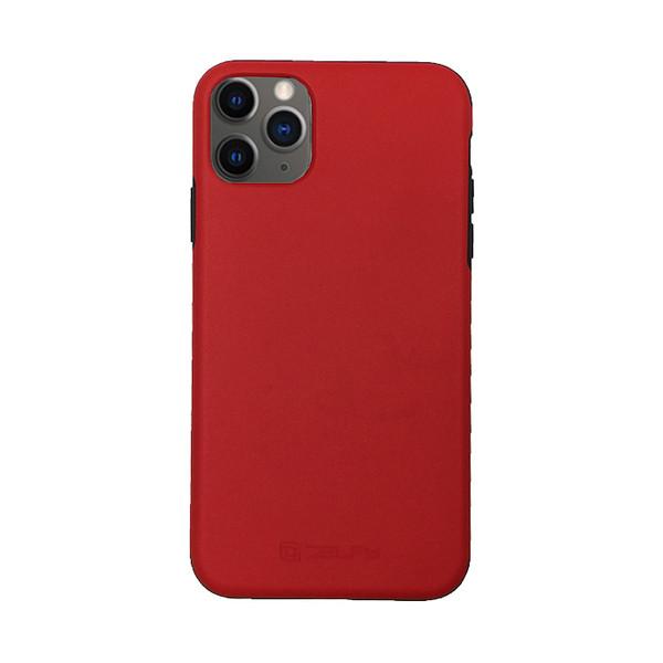 کاور دلفی مدل Derma مناسب برای گوشی موبایل اپل iPhone 11 pro