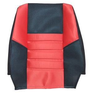 روکش صندلی خودرو مدل 7202 مناسب برای تیبا