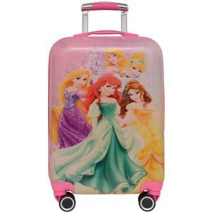 چمدان کودک کد HO 700368 - 8