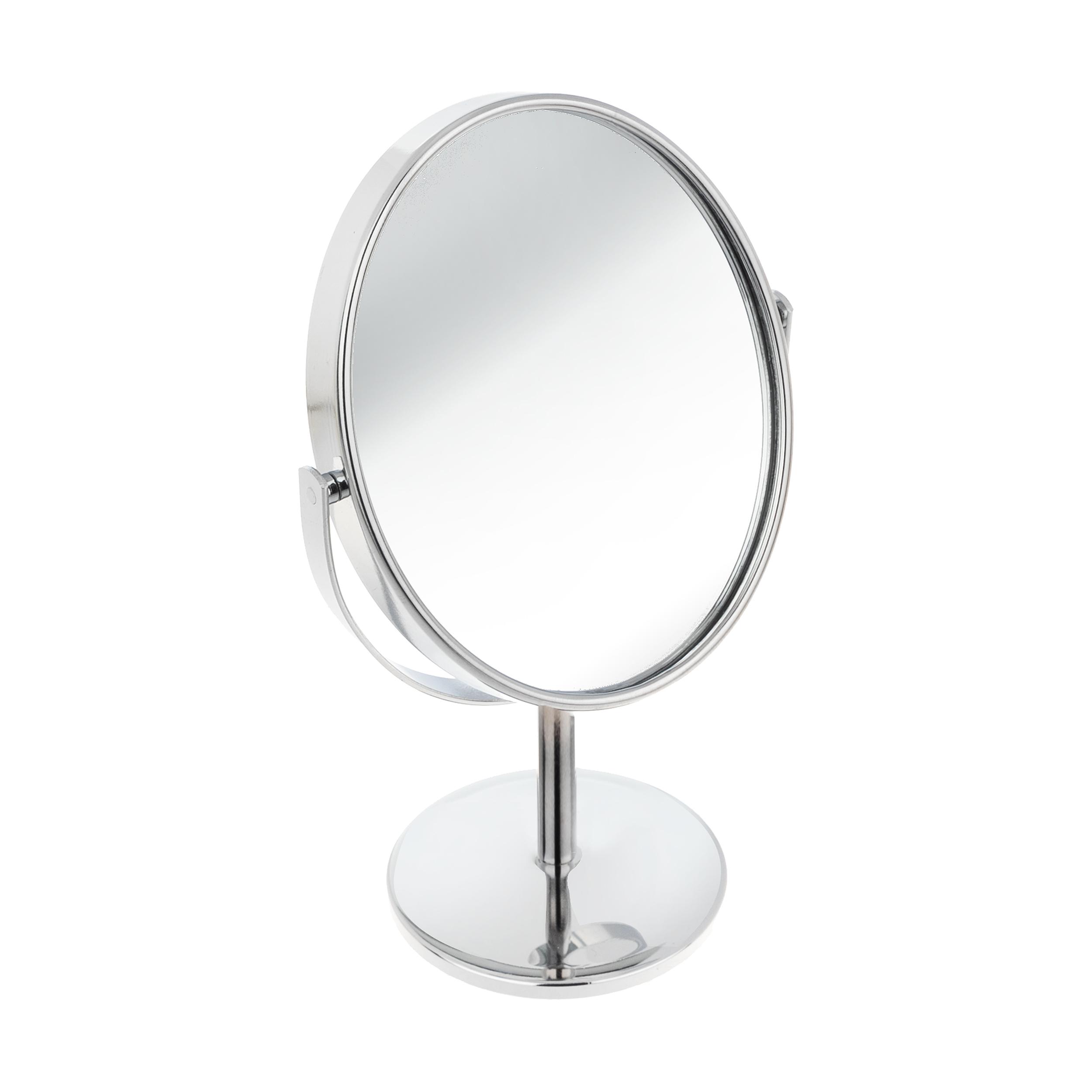 آینه آرایشی دِیزی مدل 81002