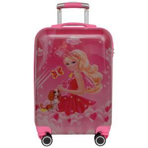 چمدان کودک کد HO 700368 - 12