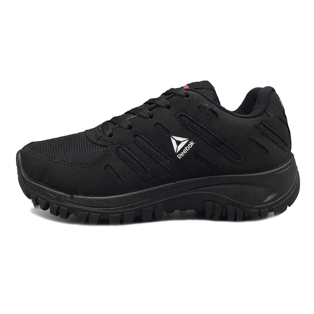 کفش مخصوص پیاده روی زنانه مدل SLA-ME