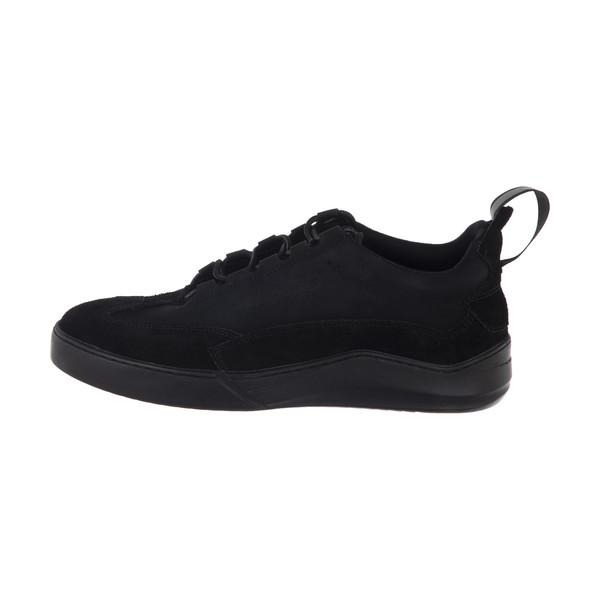 کفش روزمره مردانه آلشپرت کد MUH630-001