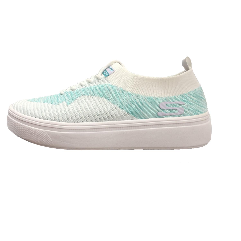 خرید                     کفش مخصوص پیاده روی زنانه اسکچرز مدل 712