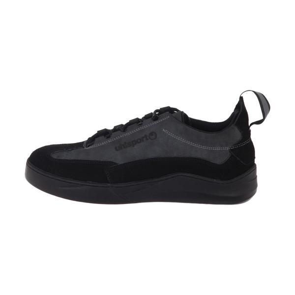 کفش روزمره مردانه آلشپرت کد MUH629-103