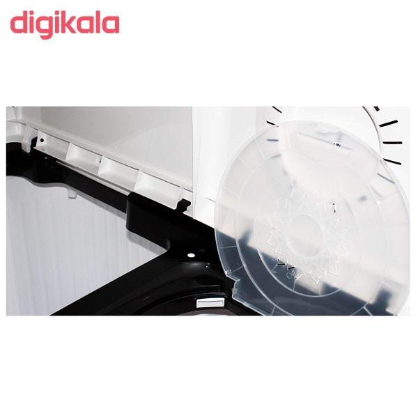 ماشین لباسشویی پاکشوما مدل PWF -1564AJ ظرفیت 15.5 کیلوگرم main 1 6