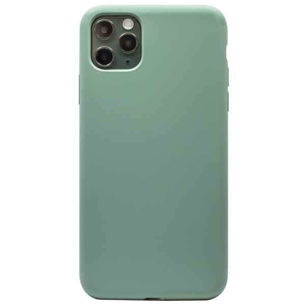 کاور کی-دوو مدل icoat مناسب برای گوشی موبایل اپل IPhone 11 Pro Max