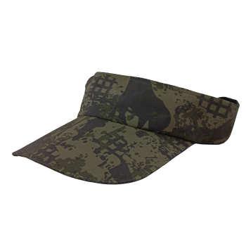 کلاه آفتابگیر کد N26