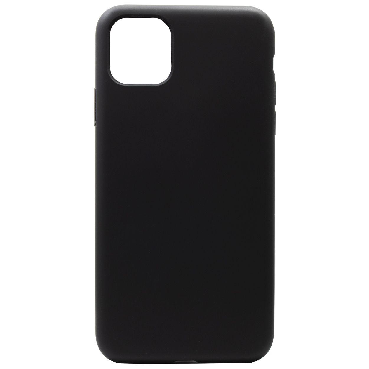 کاور کی-دوو مدل icoat مناسب برای گوشی موبایل اپل IPhone 11