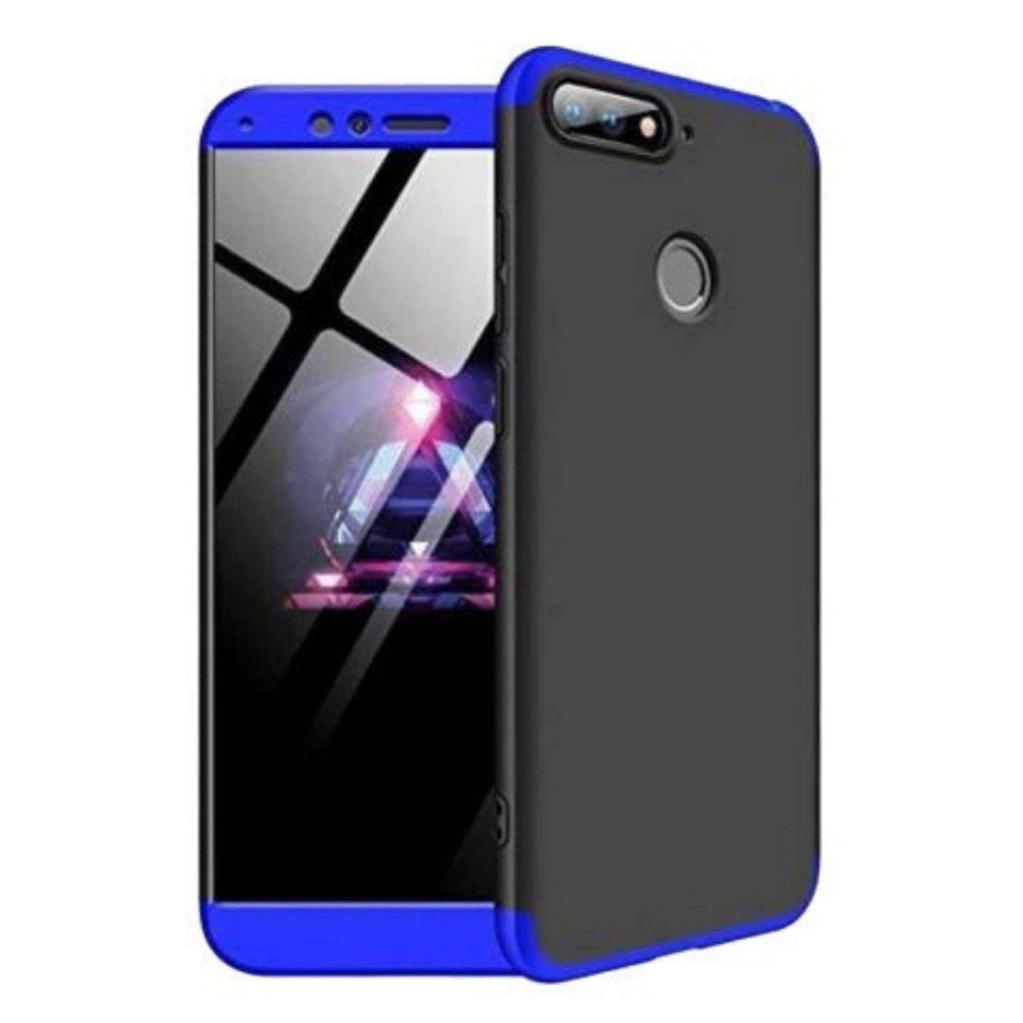 کاور 360 درجه مدل GK-7P مناسب برای گوشی موبایل هوآوی Y7 PRIME 2018