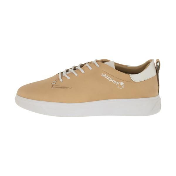 کفش مردانه آلشپرت کد MUH633-701