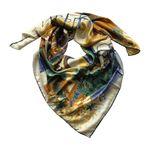 روسری زنانه مدل 9608146-8