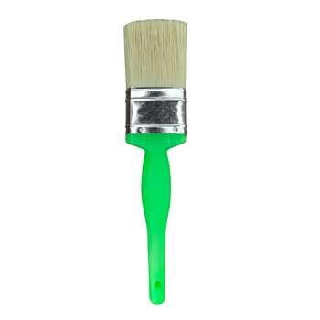 قلم موی نقاشی کد brush5 سایز 50 میلی متر
