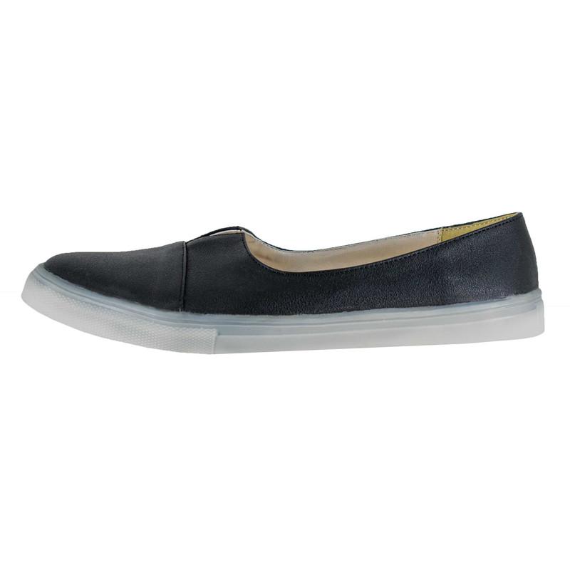 ست کیف و کفش زنانه کد SE112