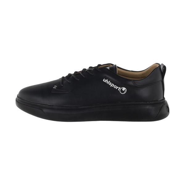 کفش روزمره مردانه آلشپرت کد MUH634-001