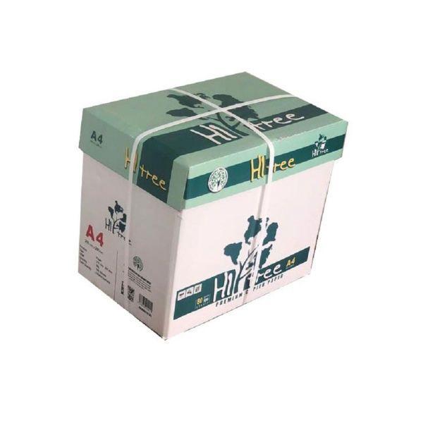 کاغذ A4 های تیری کد 11 بسته 2500 عددی main 1 5