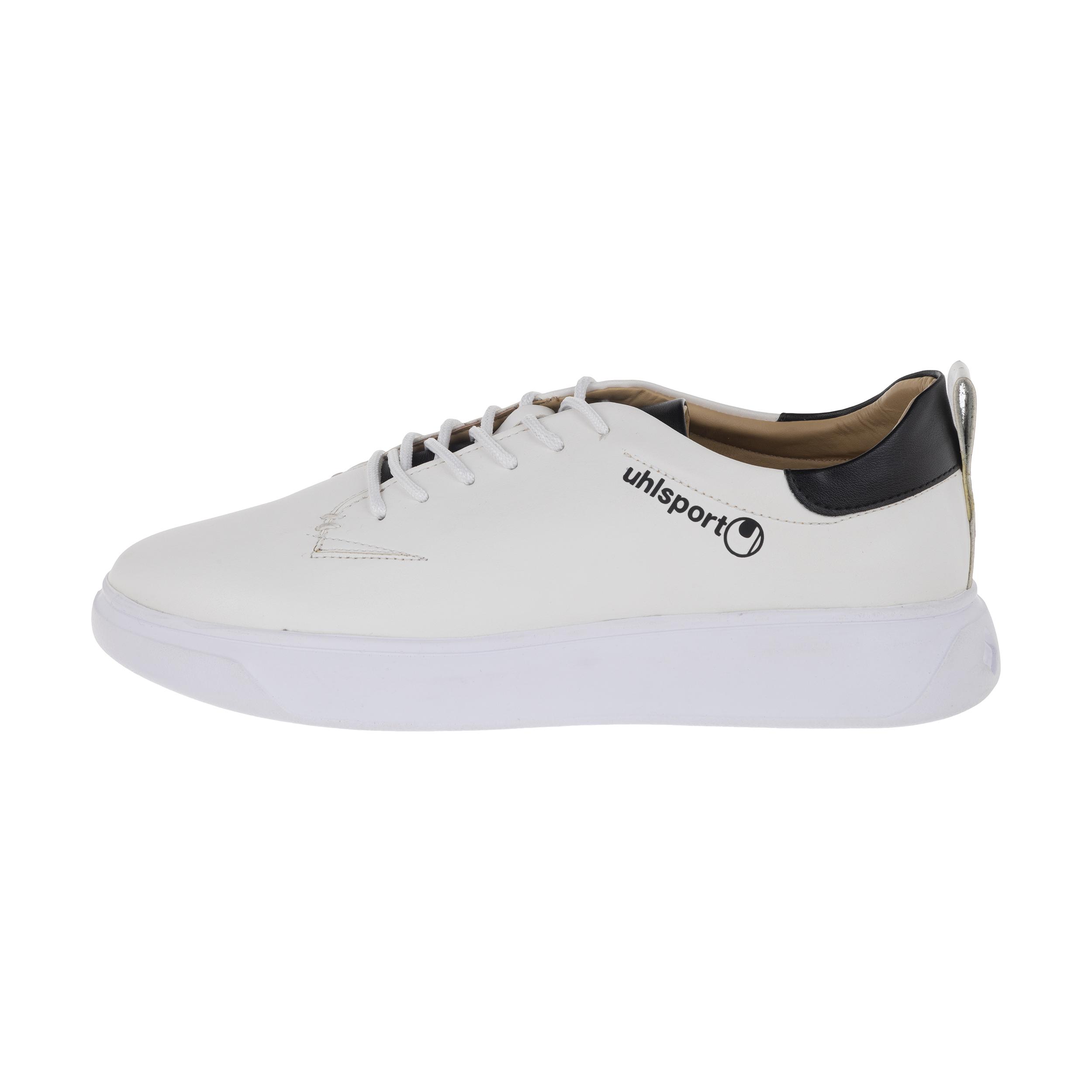 کفش راحتی مردانه آلشپرت کد MUH635-002