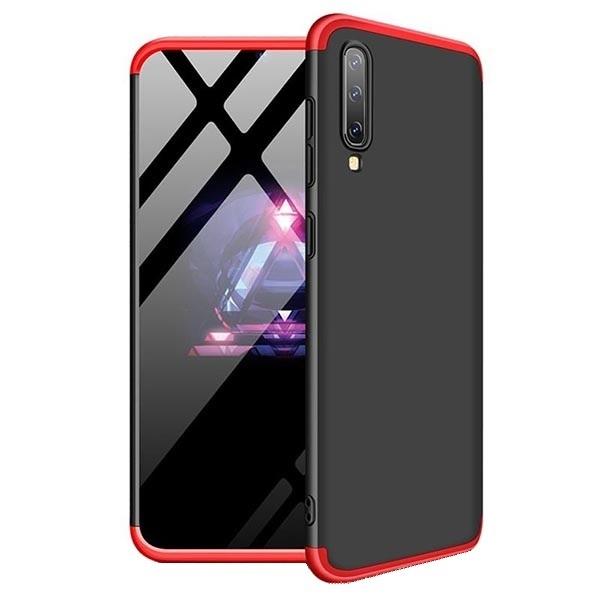 کاور 360 درجه مدل GK-70 مناسب برای گوشی موبایل سامسونگ GALAXY A70              ( قیمت و خرید)