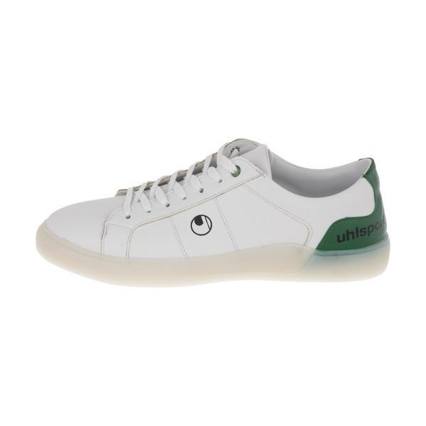 کفش مردانه آلشپرت کد MUH578-002