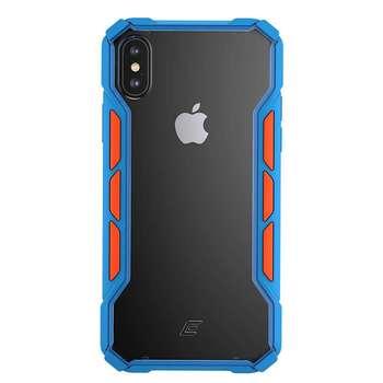 کاور المنت کیس مدل Rally مناسب برای گوشی موبایل اپل iPhone xs max