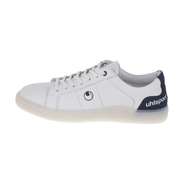 کفش مردانه آلشپرت کد MUH579-002