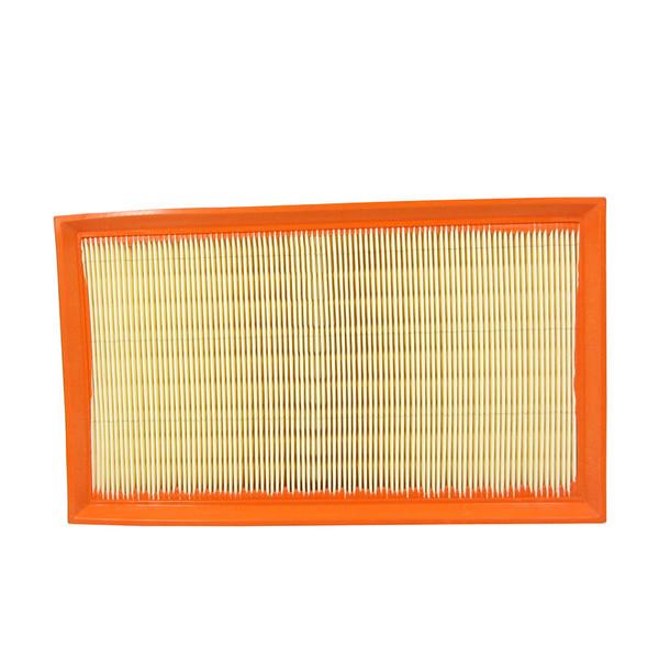 فیلتر هوا خودرو سرعت مدل c324 مناسب برای فولکس واگن گل