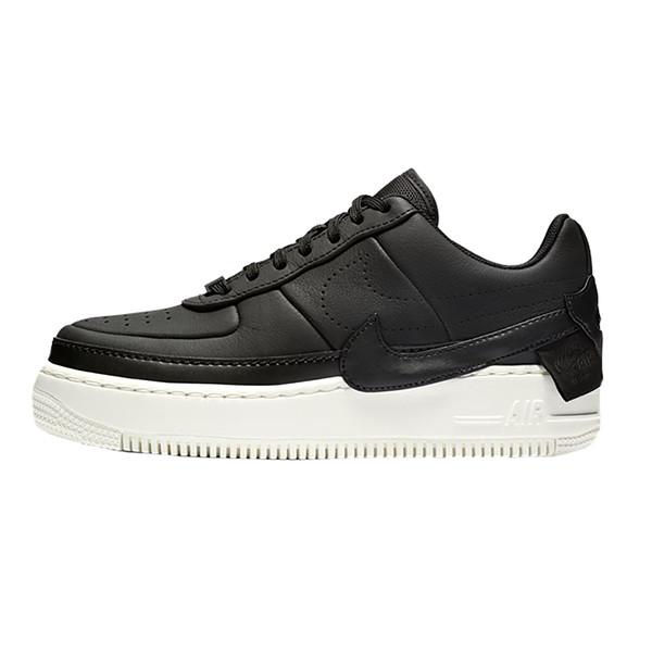 کفش مخصوص پیاده روی زنانه نایکی مدل Air Force 1 Jester XX Premium