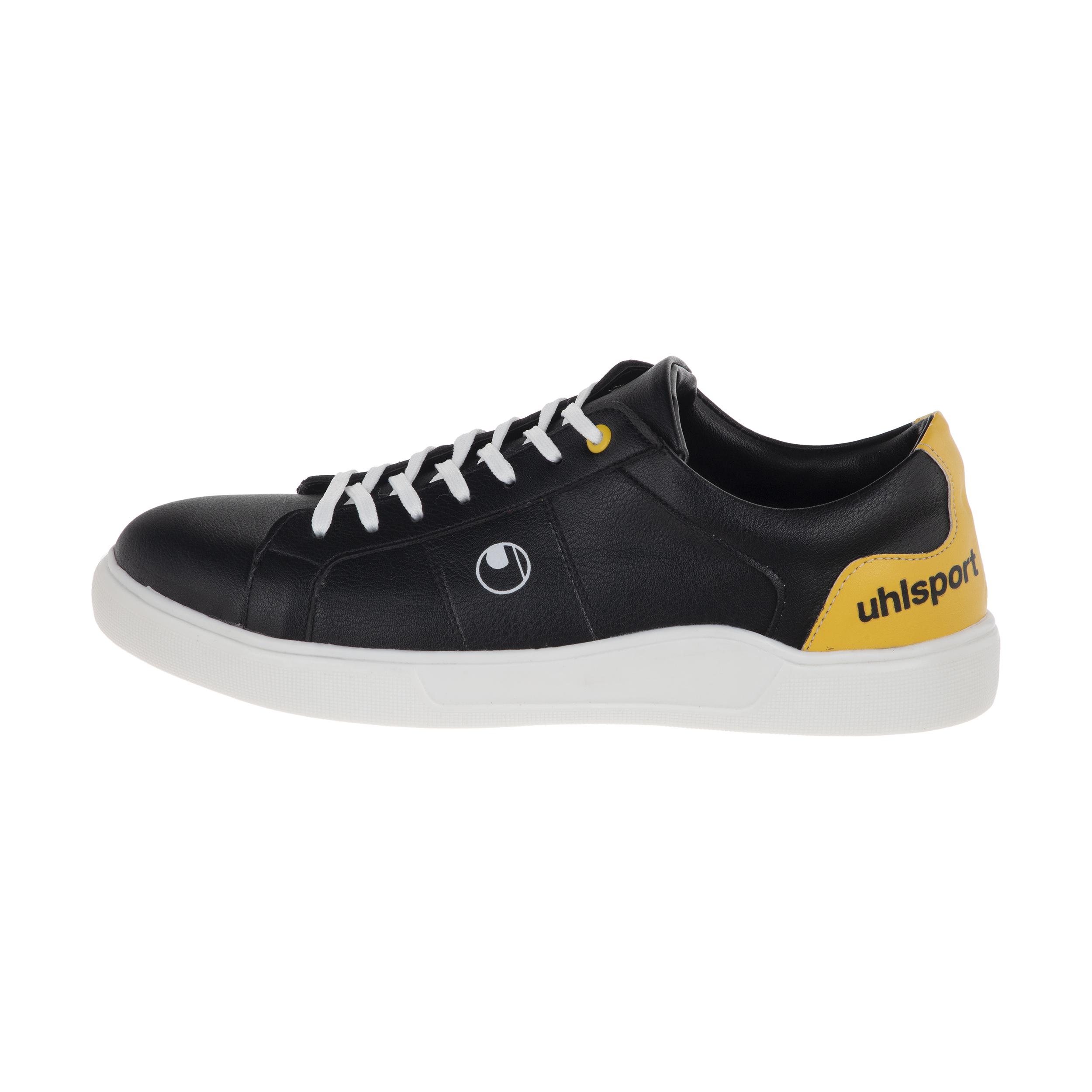 کفش مردانه آلشپرت کد MUH584-001