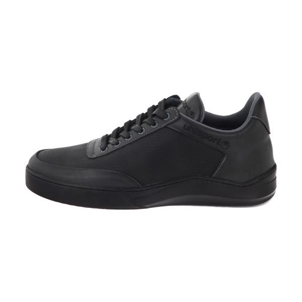 کفش مردانه آلشپرت کد MUH632-103