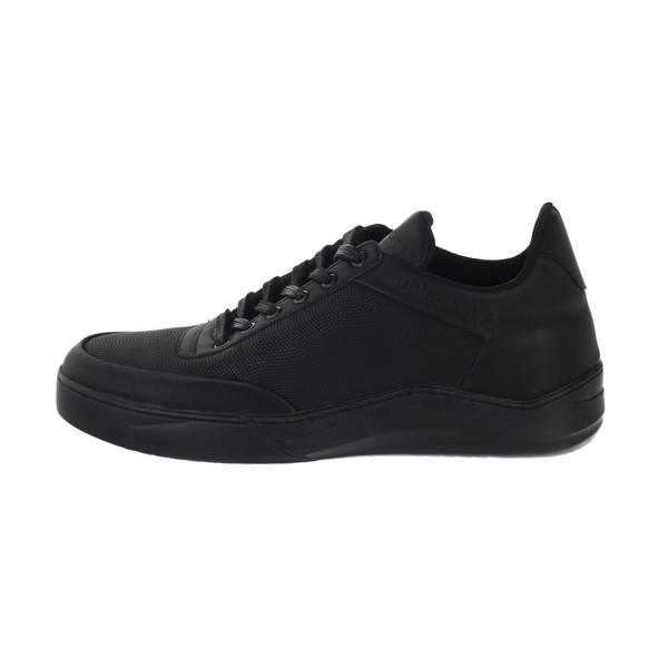 کفش روزمره مردانه آلشپرت کد MUH631-001