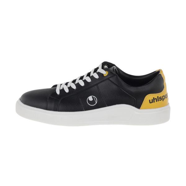 کفش زنانه آلشپرت کد WUH605-001